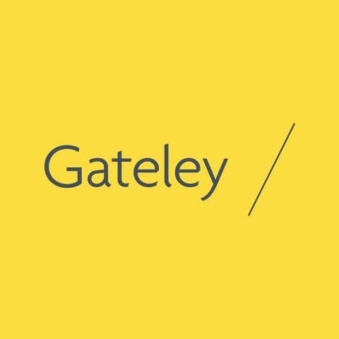 gateleyhamer-pi.com
